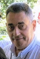 Abbé Jean PICARD