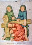Jésus tombe 3