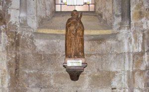 St Géraud de Salles