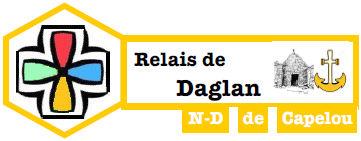 Relais de Daglan