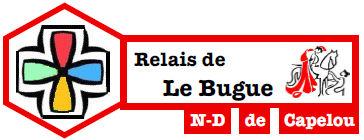 Relais Le Bugue