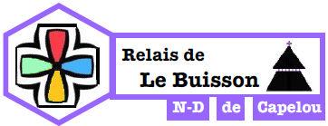 Relais Le Buisson