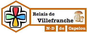 Relais de Villefranche