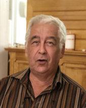 Jean-Loup ALEXANDRE