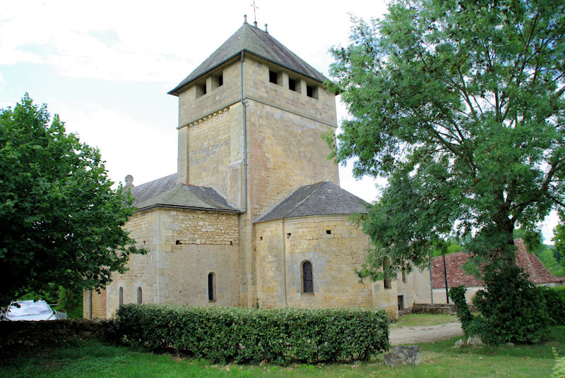 Alles-sur-Dordogne