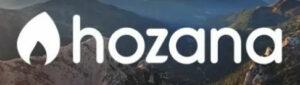 Le site Hozana.org