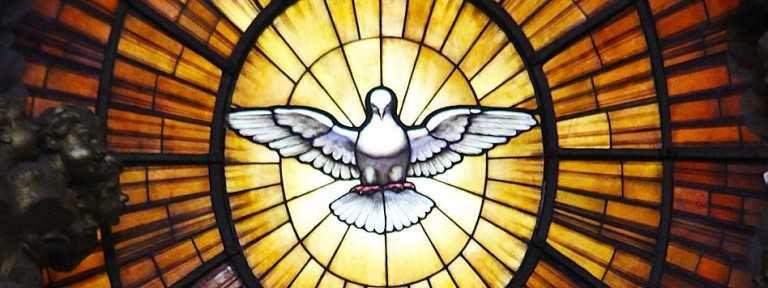 Que fête-t-on à la Pentecôte ?